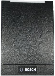 ARD-SER40-RO Lecteur de carte, OSDP