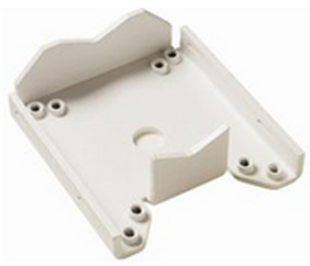 VG4-A-9541 Pole mount adapter