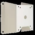 VG4-A-9542 Adaptador montaje esquina para AUTODOME