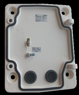 VGA-PEND-WPLATE VGA-PEND-ARM用マウンティングプレート