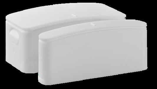 Wireless sensor 3 pack