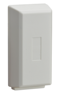 DS7465I Module d'E/S une zone