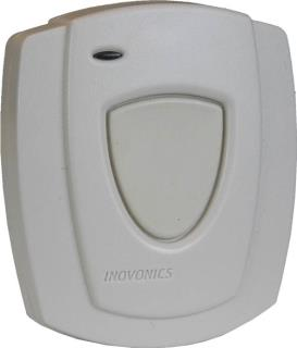 Pendant, 1-button