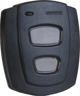 Pendant, 2-button