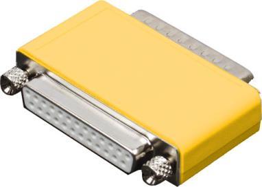 Bloqueo de seguridad RPS‑Lite (LPT)