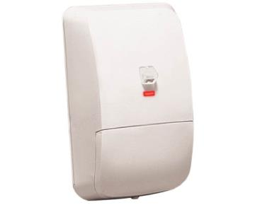 DS308EA Quad PIR Detector with Anti‑mask