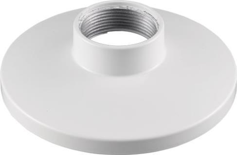 NDA-5030-PIP Pendant interface plate NDE-4/5000