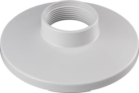 NDA-5031-PIP Pendant interface plate NDI-4/5000