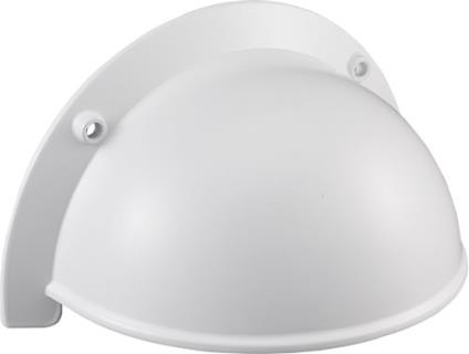 NDA-8000-WP On-camera weather protector