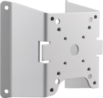 NDA-U-CMT 角落安装适配器