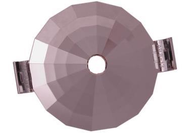 AR8‑13‑3光学模块