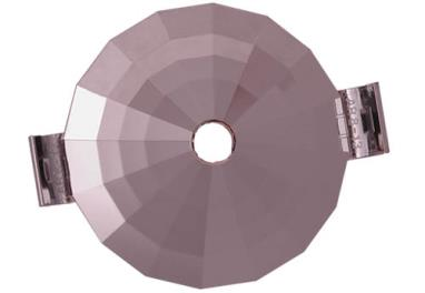 AR8‑13‑3 光學模組