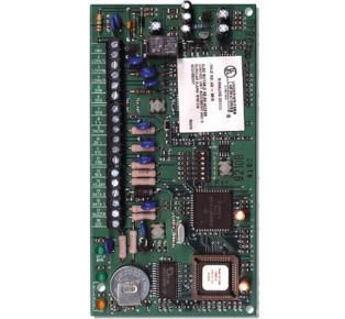 D9210B Series Access Control Interface Modules