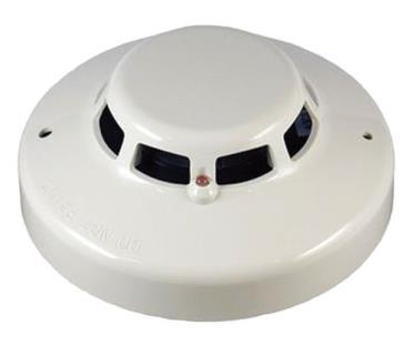 FAP-325-V2F FAP-325-V2F Analog Photo Detector Flat