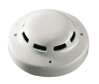 FAP-325 FAP-325 Analog Photoelectric Smoke Sens.