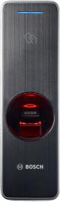 ARD-FPBEW2-IC Fingerprint Reader, OSDP, Multiclass