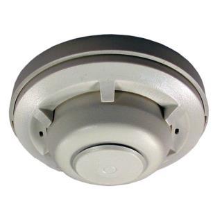 5600 Mechanical Heat Detectors