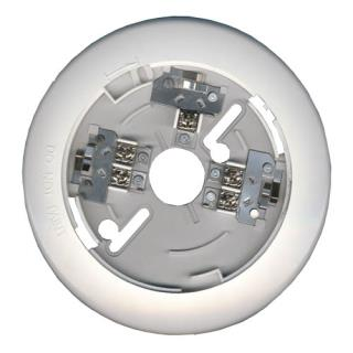 D7050-B6 Base multiplex, 2 cables