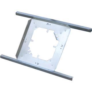 "Drop-ceiling support bridge, 23.75x14.5"""