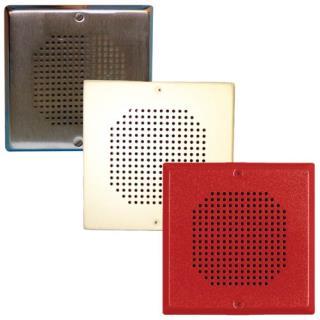 ET70 High‑performance Speakers