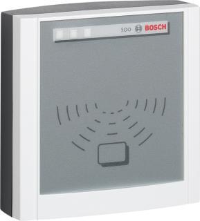 LM500 - Onlineleser für UZ5000/X