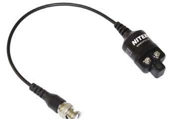NITEK-VB31PT