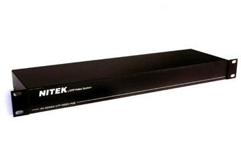 NITEK-VH839