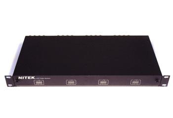 NITEK-VH3239