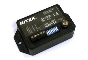 NITEK-TR560