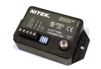 NITEK-TT560