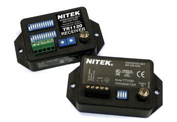 NITEK-EX1120