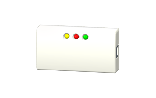 Direct link adapter