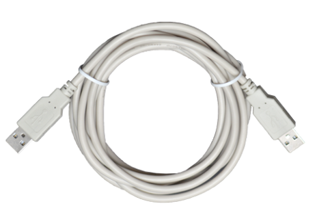 USB direct connect cable
