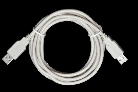 B99 Câble de connexion directe USB
