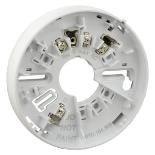 FAA-440-B6-ISO Analog isolator base, 6