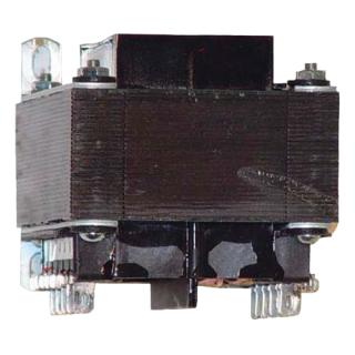 Power transformer for EVX-50E/100E