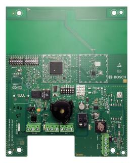 SE-RCV-433 Receiver, 433MHz w/o encl.