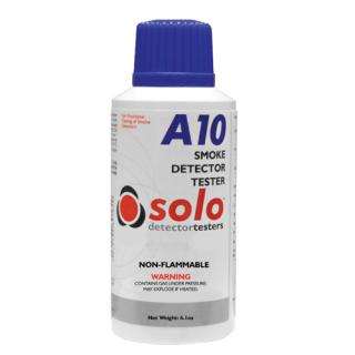 FME-SOLO-A10 Prüfaerosol für Rauchmelder