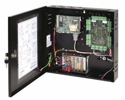 APC-AEC21-UPS1 Carcasa principal, fuente alimentación