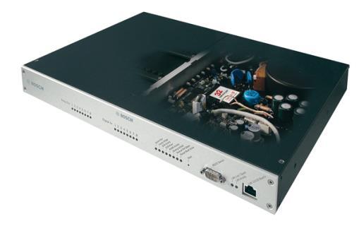 MATRIX Controller 6000 B6L