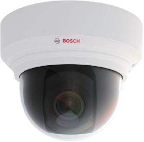 CIN-40012-V3 720p 球型摄像机,24V