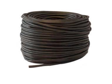 LBB4116/00 Bobina de cable bus de 100m