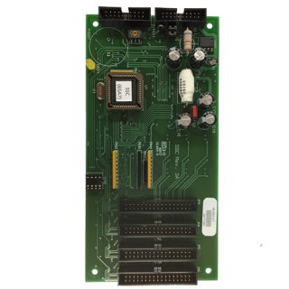 MB-SSC Switch scan card