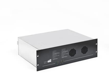 Plena VAS Batterienotstromsystem 105Ah