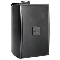 Cabinet loudspeaker, 15W, black