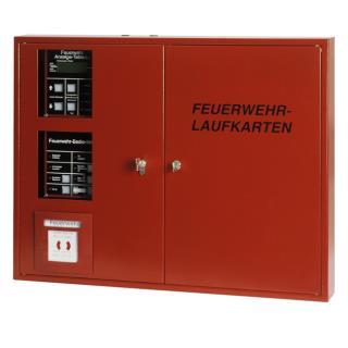 FIBS Feuerwehr-Informations- und Bediensystem
