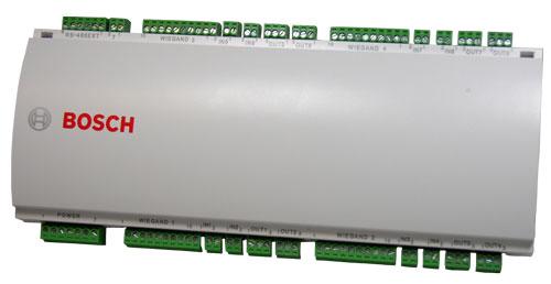 API-AMC2-4WE Door controller Wiegand extension