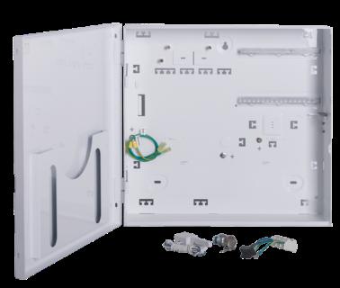 ICP-MAP0120 Erweiterungsgehäuse Kit mit Zubehör