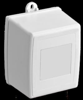 TR1850 Transformer plug-in, 18V 50VA