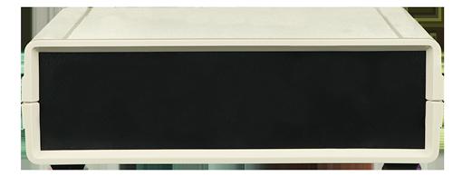 D9131A Módulo interfaz impresora paralelo